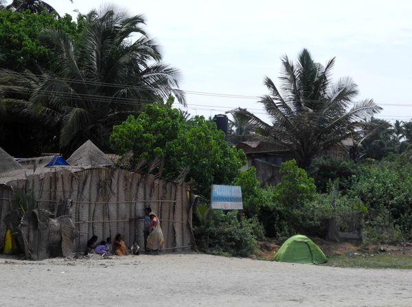 namiot_Goa