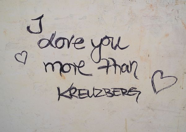 love_Kreuzberg