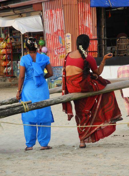 kobiety_Goa