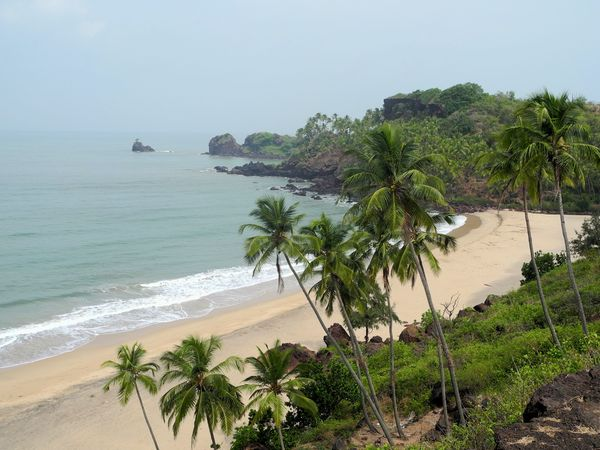 plaza_Cabo_de_Rama_Goa
