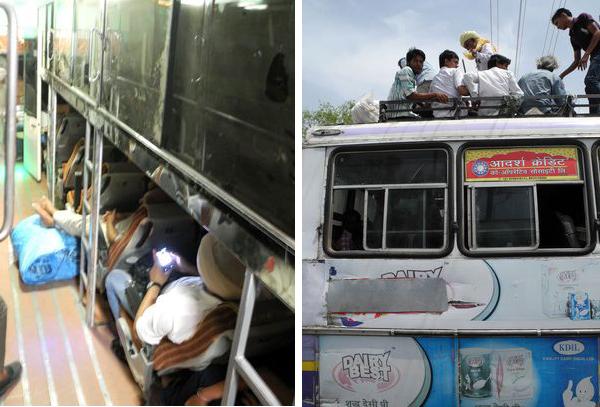 autobus_sypialny_Indie