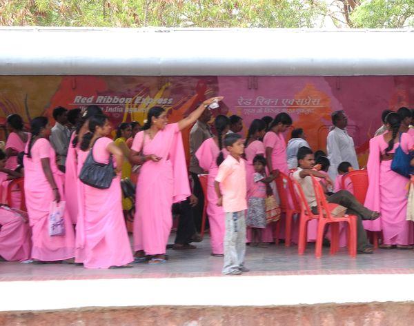 AIDS_Indie
