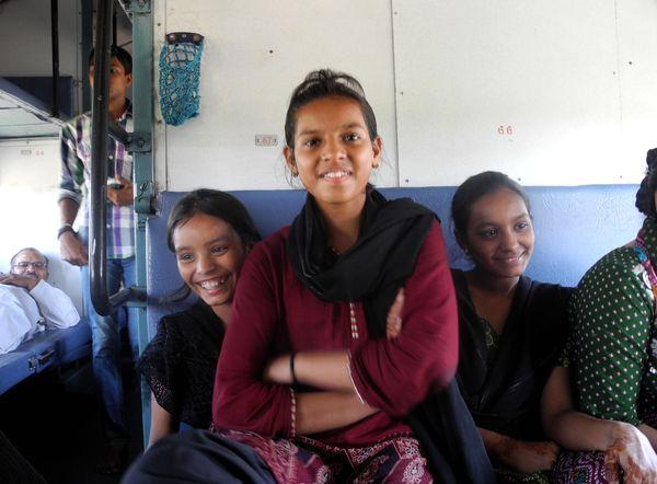 siostry_hinduski