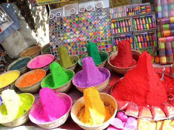 kolorowe_Indie