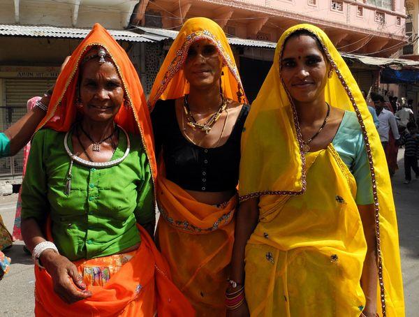 sari_kobiety