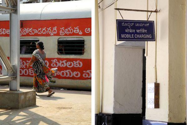 dworzec_kolejowy_Indie
