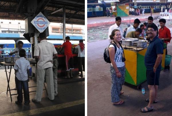 jedzenie_koleje_indyjskie