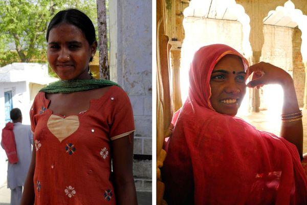 kobiety_w_Indiach