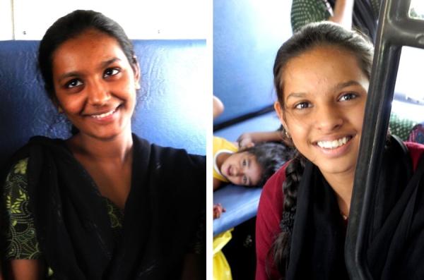 dziewczyny_hinduski