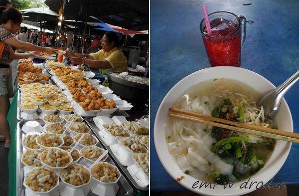 tajskie_jedzenie