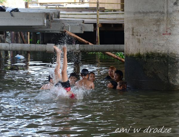 rzeka_Bangkok