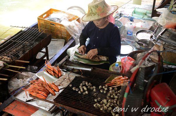 plywajacy_targ_Tajlandia