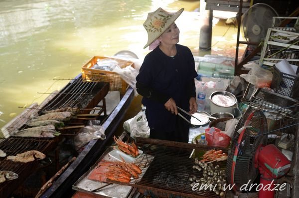 Bangkok_targ_wodny