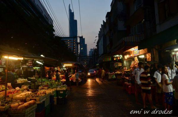 bazar_Bangkok