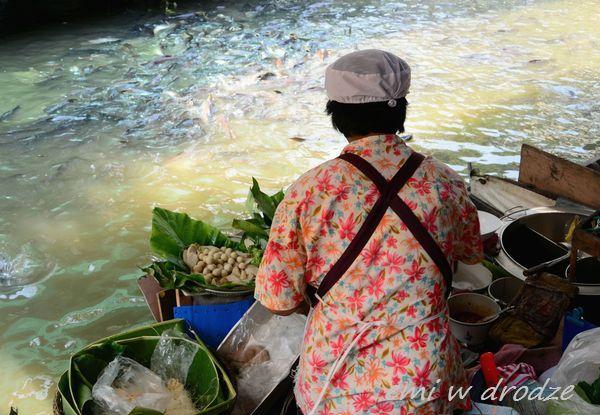 Taling_Chan_Bangkok