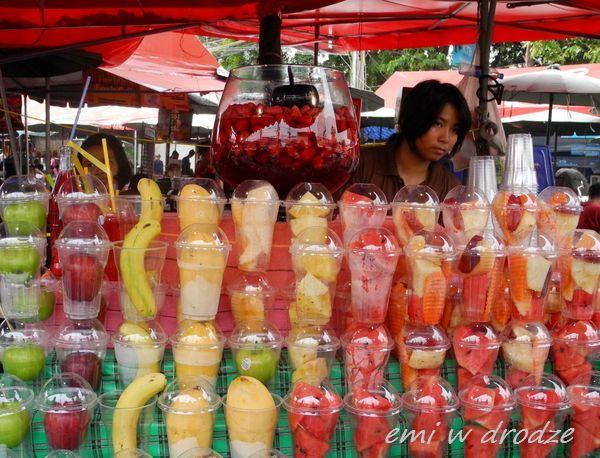 owocowe_Tajlandia