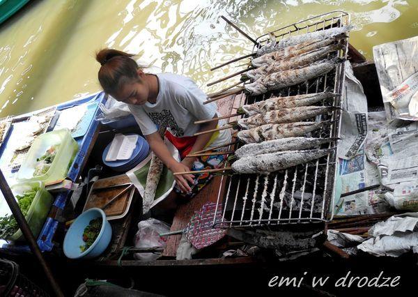 targ_wodny_Bangkok