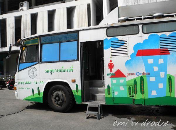 toaleta_autobus