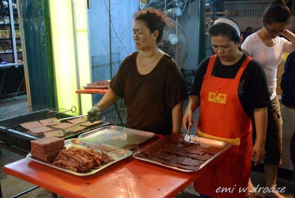 street_food_Chinatown