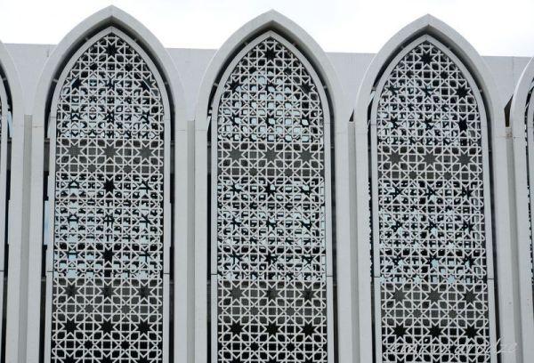 meczet_KL