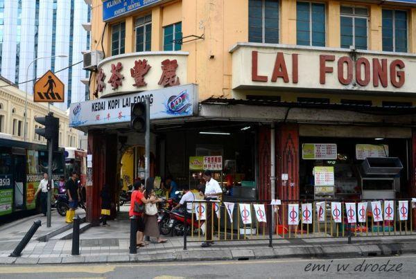 restauracja_Chinatown_KL