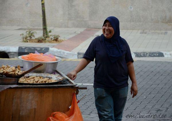 street_food_KL