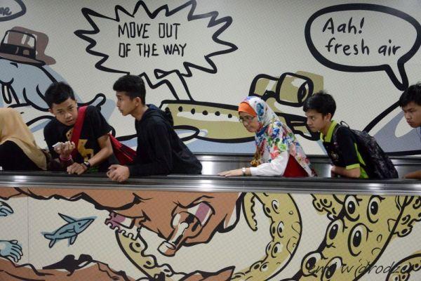 Metro_Kuala_Lumpur