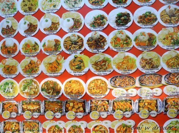 jedzenie_Chinatown