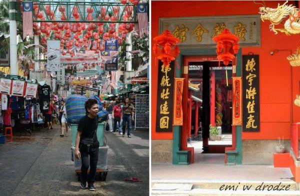 Jalan_Petaling