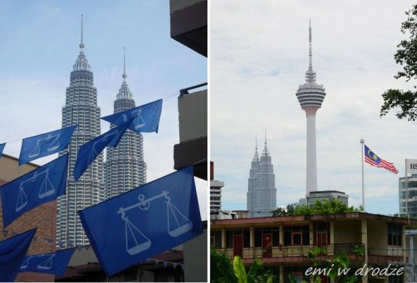 widok-na-Petronas
