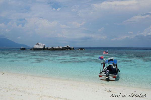 lodka_Coral_Island