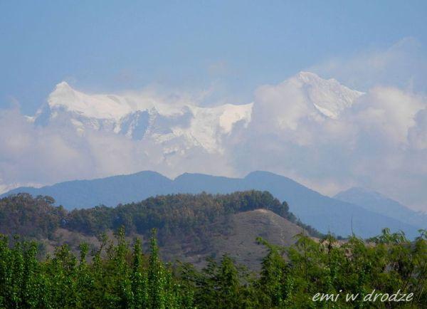 Himalaje_Pokhara